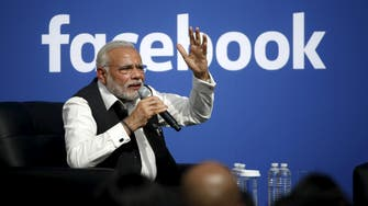 India unveils tougher social media rules to tighten control over Facebook, Twitter