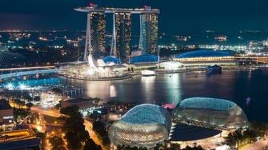 سنغافورة أغلى المدن العالمية في تكلفة المعيشة