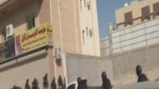 بالفيديو.. الأهالي يحمون المجتمع من إرهاب أبنائهم