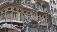ميليشيات الحوثي تحاصر #تعز وترتكب مجازر ضد المدنيين