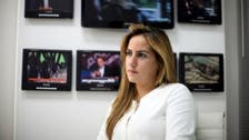 Lebanese journalist fined for contempt of court in Hariri murder case
