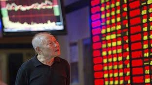"""تحسن شهية المخاطرة بالأسواق العالمية رغم """"كورونا"""""""