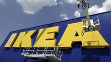 Morocco reacts to Sweden by blocking Ikea store opening