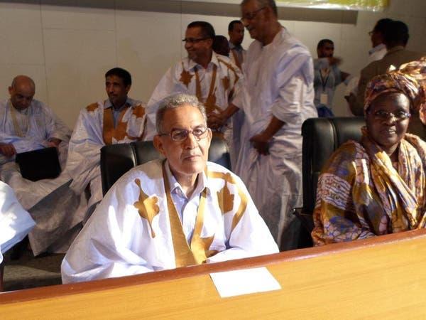 المعارضة الموريتانية تنتقد تجاهل معاناة المواطنين