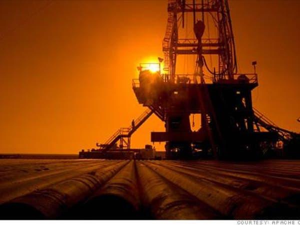 مصر تخفض مستحقات النفط الأجنبية لـ2.7 مليار دولار