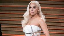 Cue the paparazzi, Lady Gaga chosen as Billboard's Woman of the Year