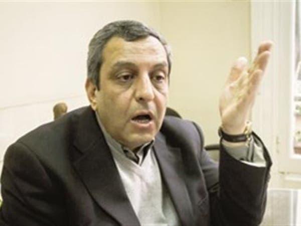 مصر.. تأجيل محاكمة نقيب الصحافيين لسماع شهود الإثبات