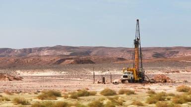مصر تطرح 3 مزايدات عالمية للبحث عن البترول في 2016