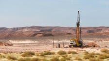 مصر: مليار دولار استثمارات جديدة للتنقيب عن النفط بالصحراء الغربية