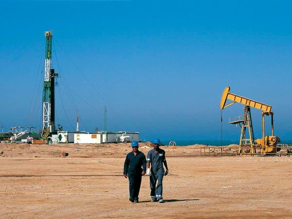 ماذا فعلت الحكومة المصرية للتحوط ضد ارتفاع أسعار النفط؟