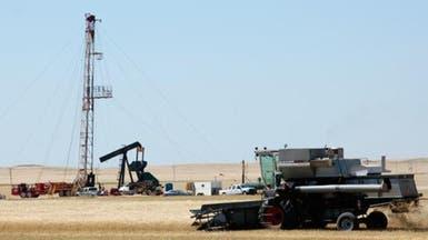 مصر تعرض فرصاً استثمارية على شركات الطاقة العالمية