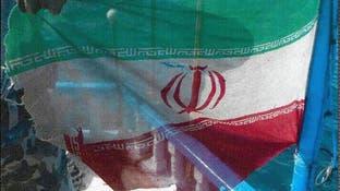 مجلس التعاون: يجب إبقاء حظر السلاح على إيران