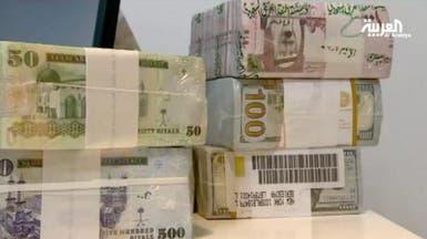كيف ستتأثر بنوك الخليج من كورونا في 2020؟