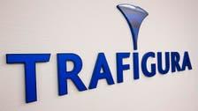 ترافيجورا تشتري حصة 10% في مشروع نفطي من روسنفت