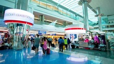 السائح الأجنبي يسترد 85% من الضريبة المضافة بالإمارات