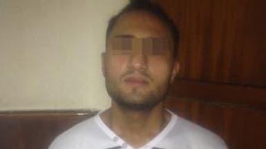 كشف غموض ذبح عائلة سفير مصري داخل شقتها