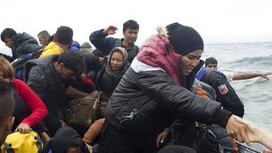 أوروبا تشدد سياستها وترحل المهاجرين لدوافع اقتصادية
