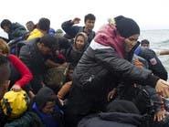 تقرير أممي يكشف استغلالا جنسيا ضد نساء وأطفال مهاجرين