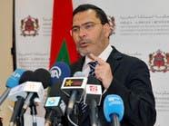المغرب يستنكر موقف السويد في نزاع الصحراء الغربية