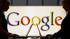 كفيسبوك.. غوغل انتهكت قواعد آبل نفسها