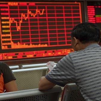 الأسواق الناشئة تصدر سندات سيادية بـ 140 مليار دولار 2021