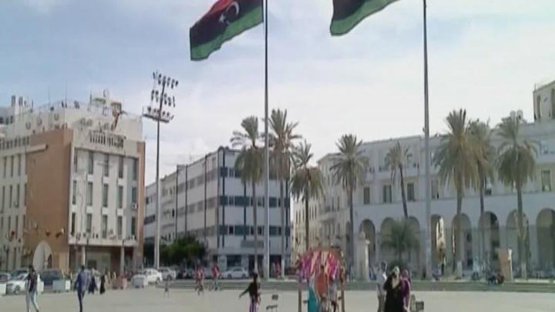 THUMBNAIL_ الحوار الليبي.. مسودة ليون تواصل إثارة الجدل