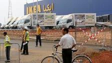 Morocco eyes boycott of Swedish companies over Western Sahara