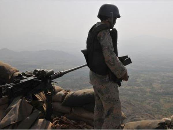 السعودية: استشهاد جندي على الحدود اليمنية