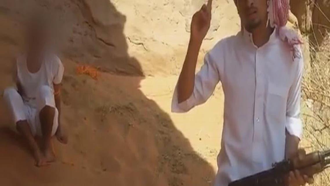 "THUMBNAIL_ ""تكفى يا سعد"" جملة هزت مشاعر السعوديين"