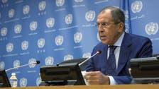 'جاسٹا' ایکٹ کے ذریعے امریکا نے عالمی قوانین نظرانداز کیے: روس