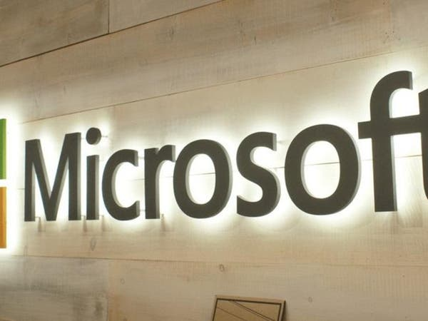 هذه صفقات مايكروسوفت المليارية.. تيك توك أضخمها!