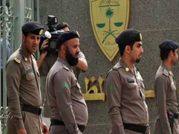 السجن لسعودي علم باستهداف حرس الحدود بقطاع شرورة