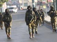 """الضفة.. مقتل فلسطيني بنيران الاحتلال بحجة """"محاولة طعن"""""""