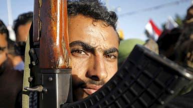 كيف أنقذت قطر الحوثيين ومنعت القضاء عليهم؟