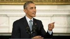 هل تراجعت #واشنطن عن فرض عقوبات على إيران؟