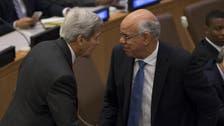 أعضاء الأمم المتحدة يدعون لقبول اتفاق السلام في ليبيا