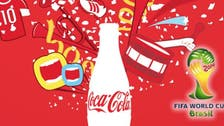 Coca-Cola and McDonald's call for FIFA's Sepp Blatter to resign