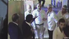 Video: Assault on Egyptian waiter sparks outrage in Jordan