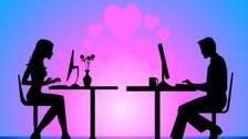 Sharing their emoticons: More teens use social media for flirting