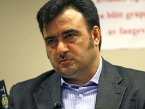 دبلوماسي منشق: 6 ضباط من الحرس الإيراني سبب تدافع منى