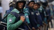 بنگلہ دیش کا 'دہشت گرد' عسکری گروپ کے سربراہ کی ہلاکت کا دعویٰ