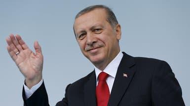 تركيا.. أردوغان يدعو إلى دستور جديد وإصلاحات