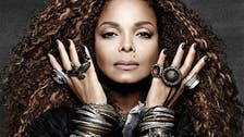 'Unbreakable' Janet Jackson returns to channel late King of Pop