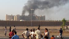 ISIS claims deadly Aden attacks on Arab troops
