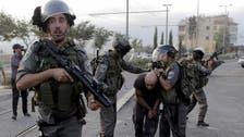 """إسرائيل تعاقب الأحياء والأموات.. وتعتقل """"الجثث """""""