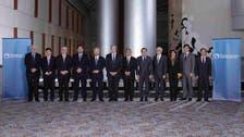 Historic Pacific trade deal passes, faces skeptics in U.S. Congress