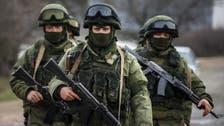 مصر تؤكد: لا قوات روسية خاصة على أراضينا