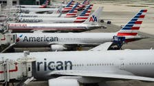 American Airlines reveals identity of pilot who died on flight