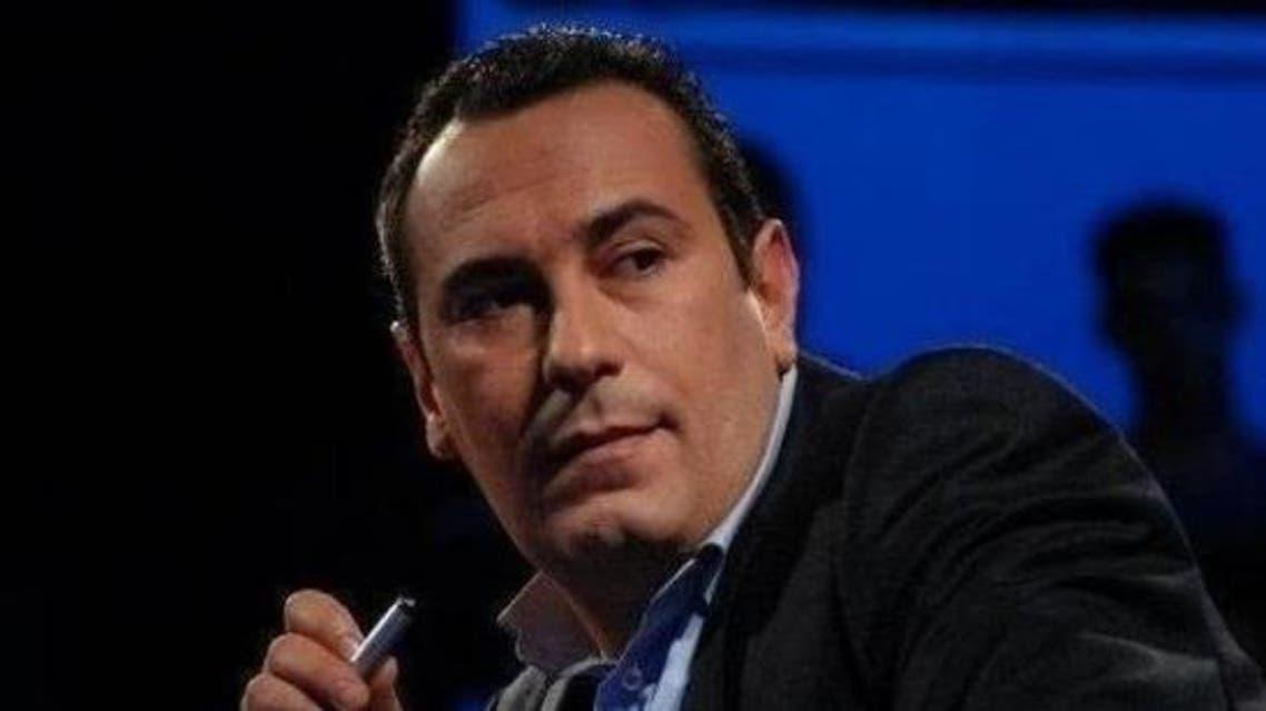moez ben gharbia tunisia tv