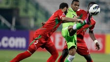 Saudi and UAE football teams set for upcoming AFC clash